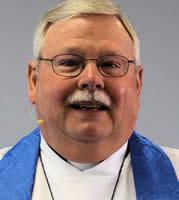 Pastors Post March 2014