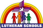lschools
