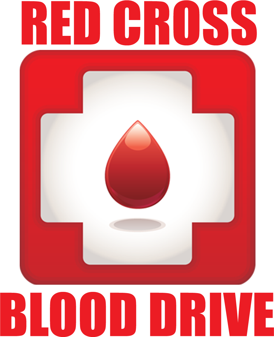 Red Cross Blood Drives Resurrection Lutheran Church