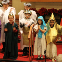 School Christmas Program – Christmas in Our Jammies!!—– Join us tonight or watch the Live Stream on our website