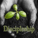 BEING Disciples … MAKING Disciples as we LOVE – EQUIP – SHARE!