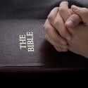 Congregational Prayer Times