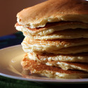 Youth Pancake Breakfast – After Early Service – Join us for pancakes, sausage, fruit and beverages!!!