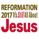 500th Anniversary of the Reformation   —–   Join us as we walk through the year and God's Grace !!!