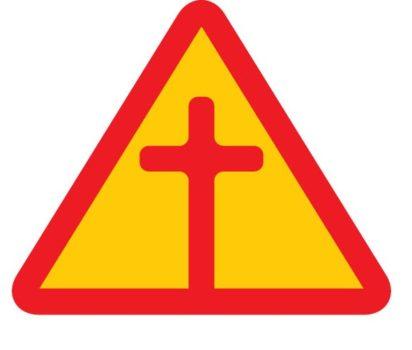 Closure Or Delay Resurrection Lutheran Church School