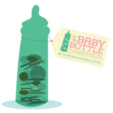 Baby Bottle Campaign – 2018