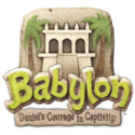 Join us for VBS 2018 as we visit Babylon: Daniel's Courage in Captivity— Register Now!