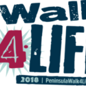 Care Net Walk for Life 2018