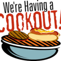 Join Us for Our Community Cookout!